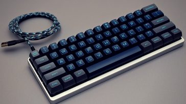 best mechanical keyboard guide