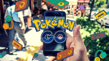 businesses using pokemon go to make money