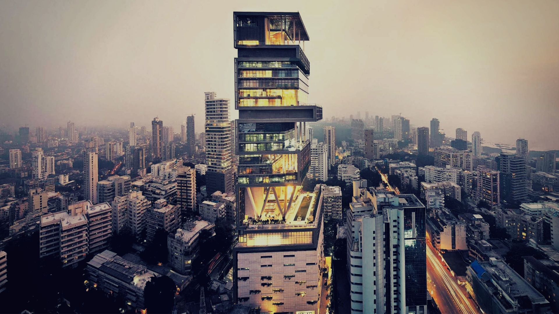 antilla structures where builders should have consulted architects