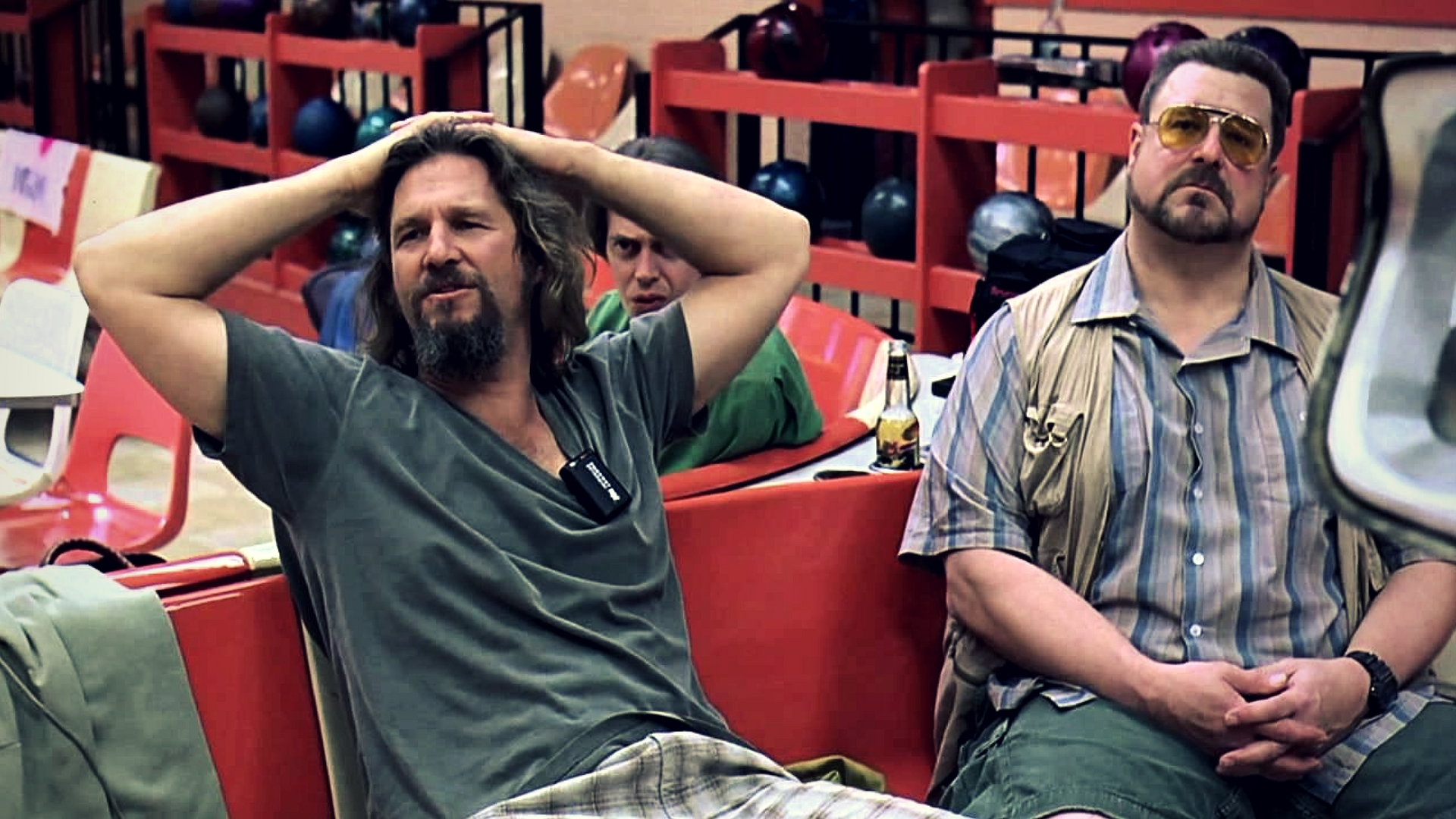 big lebowski your opinion man quote