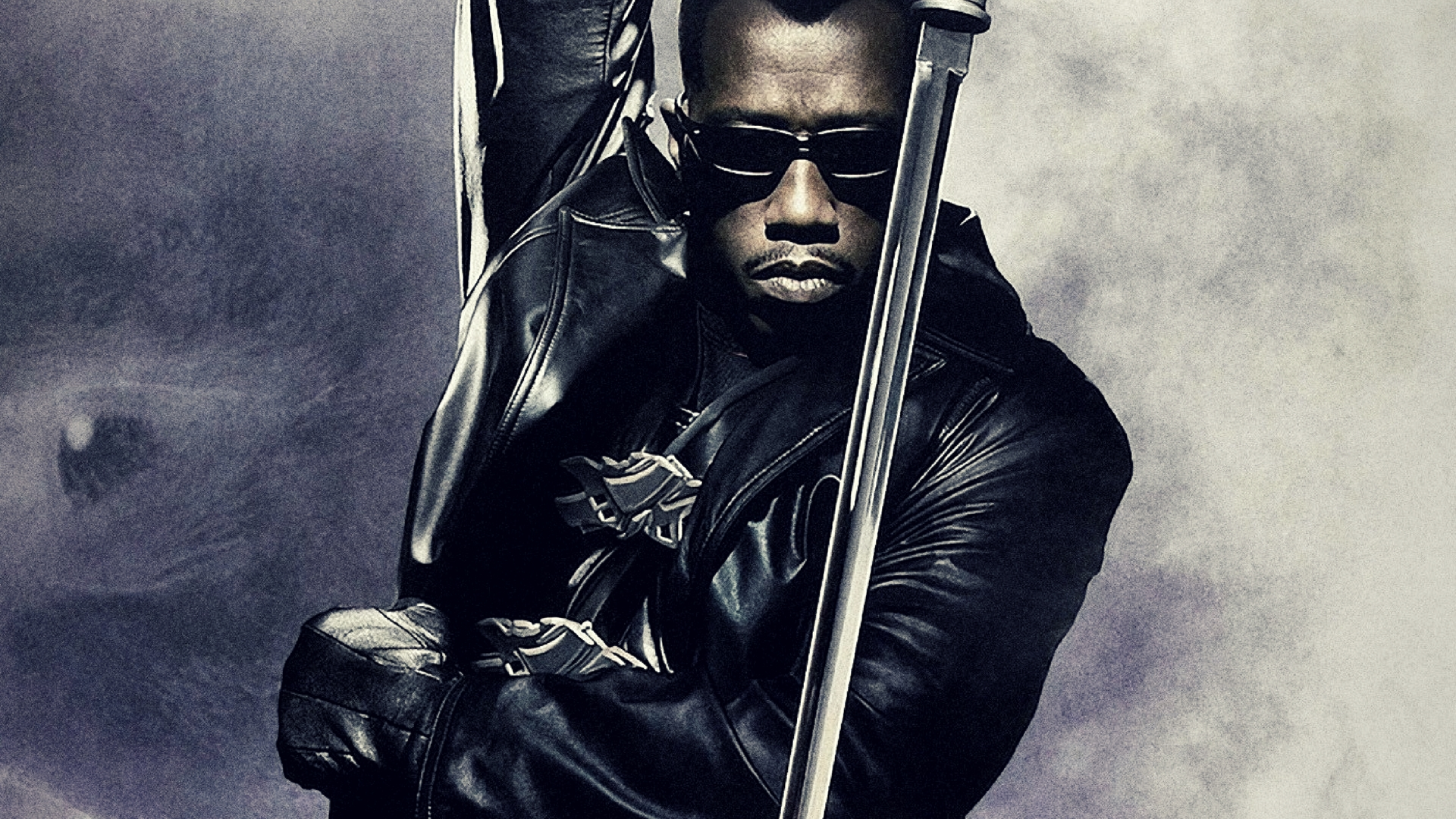 blade quote