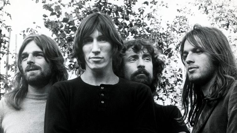 most underrated pink floyd songs