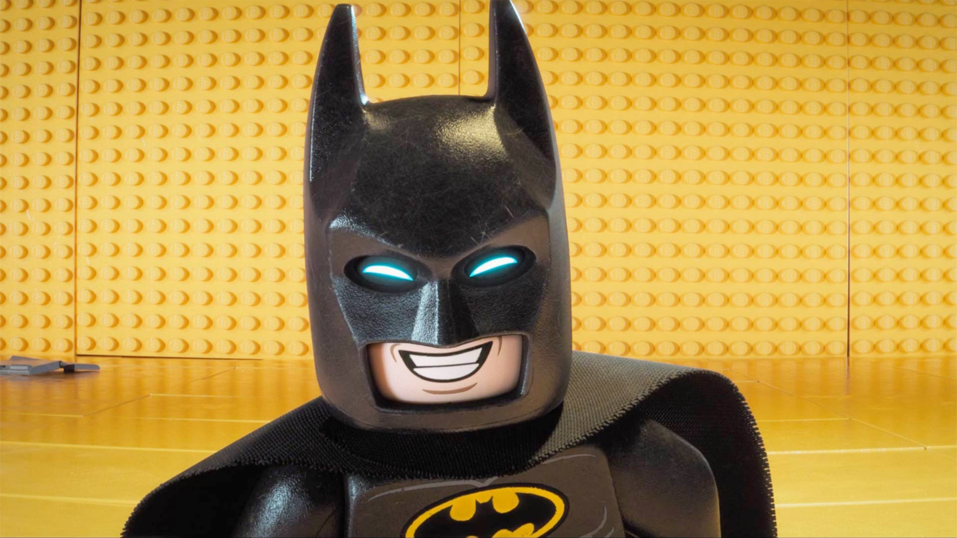 lego batman 2 Top 12 Hollywood Movies to Look Forward to in 2017