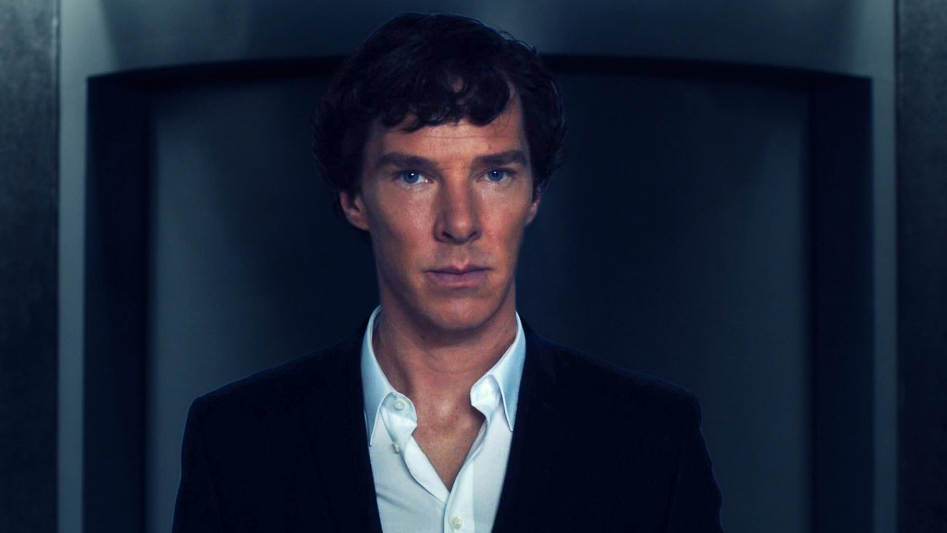 sherlock s04e03 10 Reasons Why 'Sherlock' Is Actually Bad Right Now