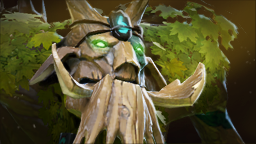 Treant Protector 7.09