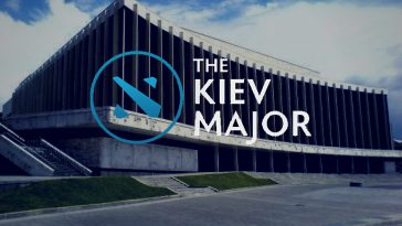 national palace of arts kiev major tickets