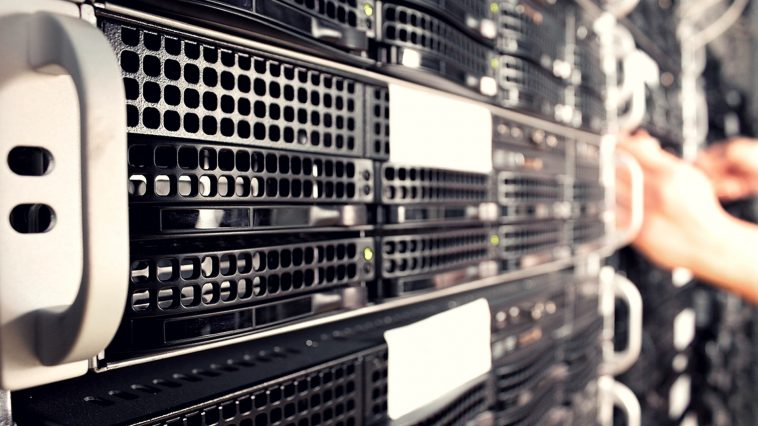 VPS for what can you do with VPS hosting
