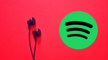 The Easiest Way to Use Spotify in India (Ad-Free)
