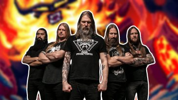 amon amarth mobile game