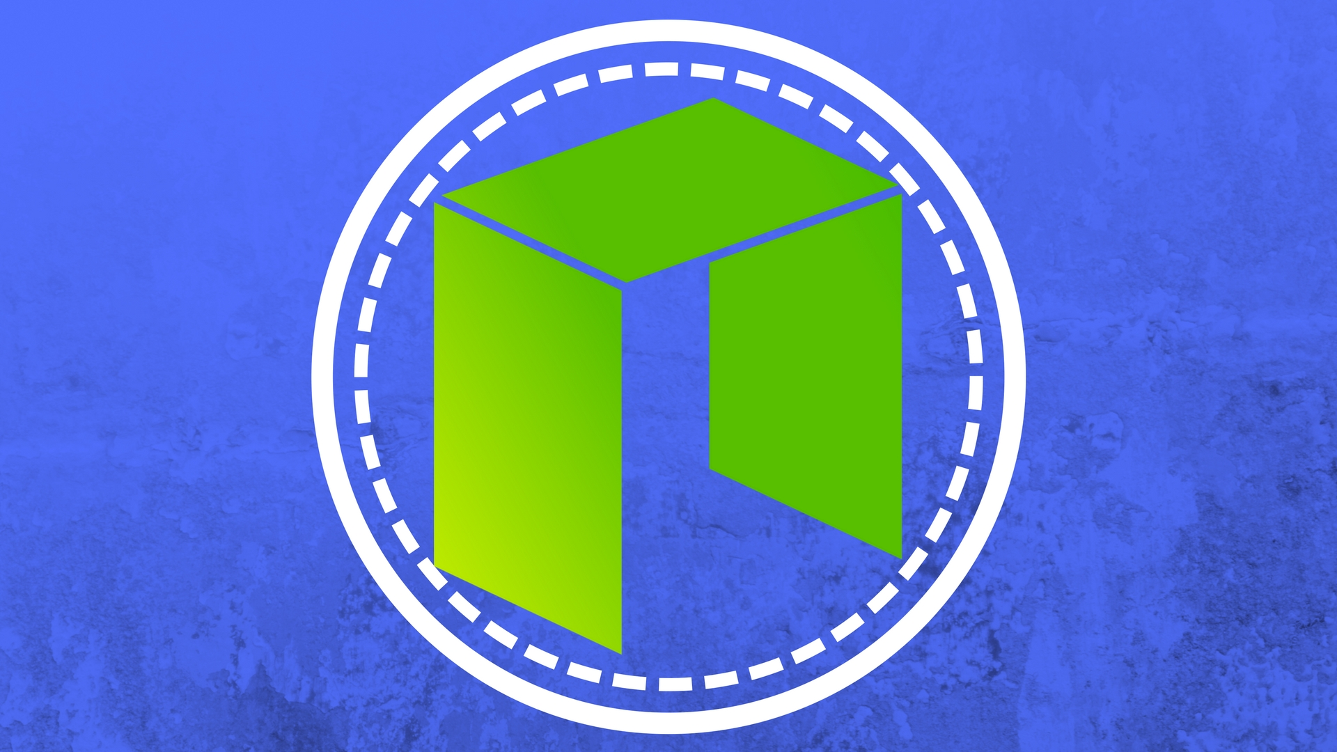 NEO - Cheap Cryptocurrencies For 2018