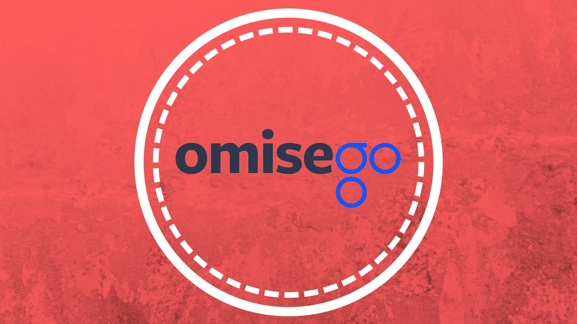 how to buy omisego reddit