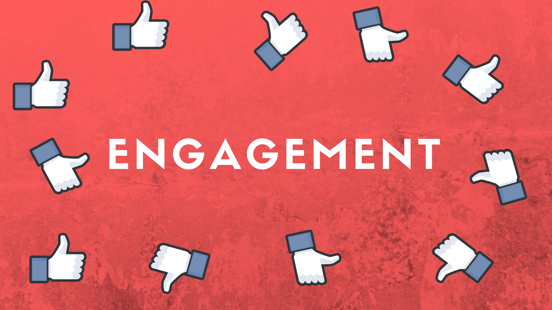 engagement instagram follower metric