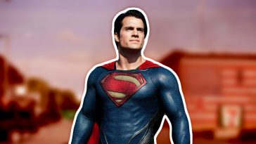 superman clark kent background wallpaper