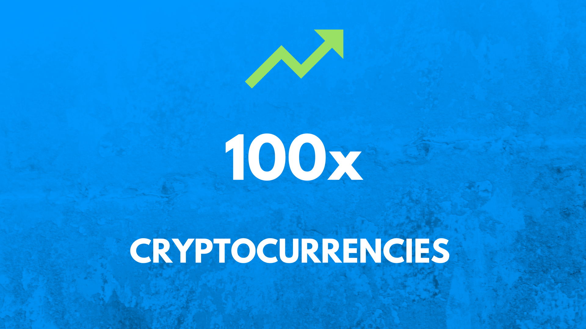 6 Low Market Cap Cryptocurrencies That Have the Potential to 100x