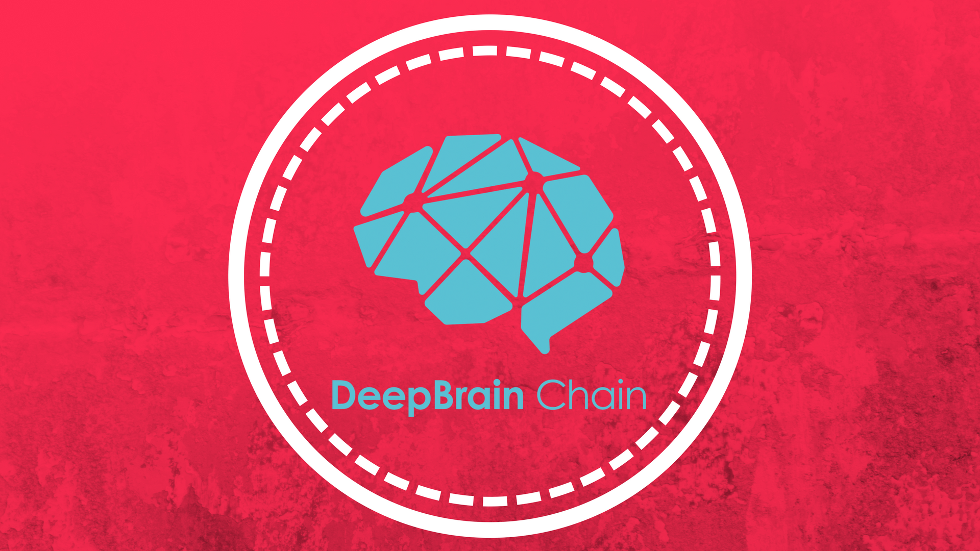 Deep Brain Chain