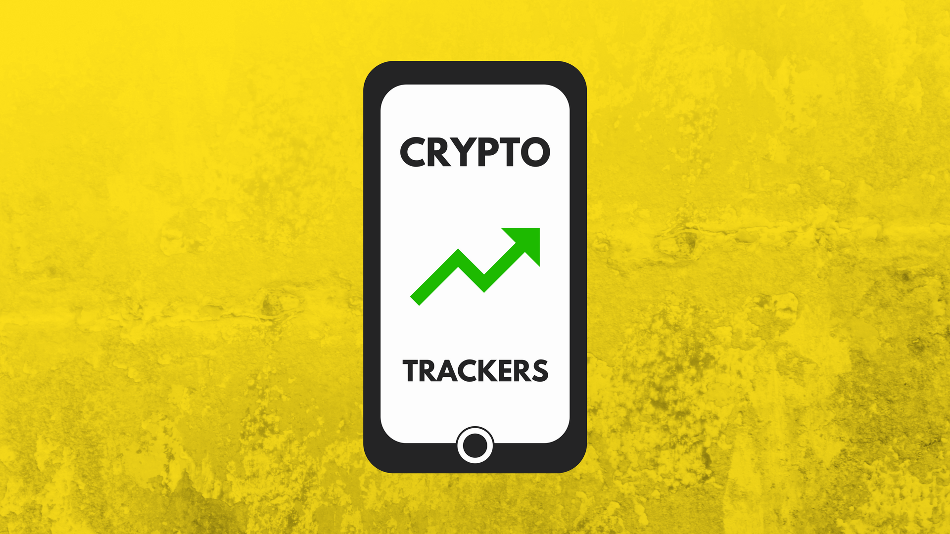 keep track of cryptocurrency