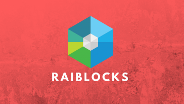 raiblocks mining node incentive